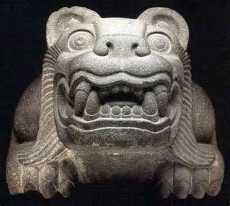 imagenes cultura olmeca significado diversas culturas de mexico cultura olmeca azteca maya