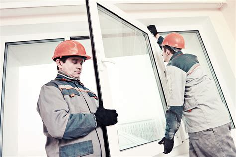 detrazione fiscale porte blindate detrazione fiscale infissi metalsystem serramenti