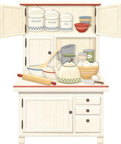 speisekammer clipart gifs im 193 genes de accesorios de cocina