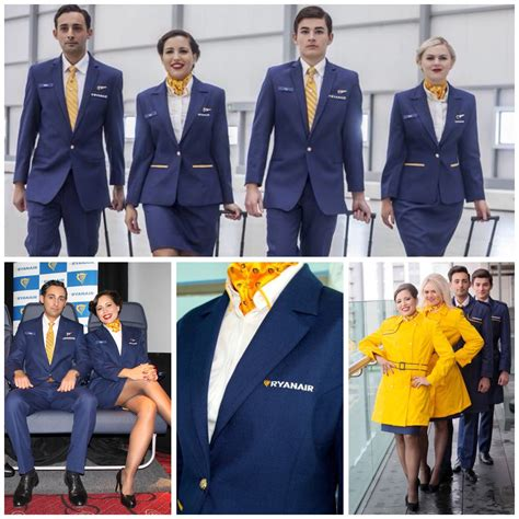 ryanair cabin crew a day in the of cabin crew ryanair confessions of