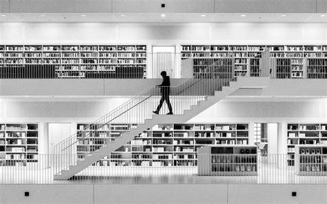 wandlen treppe gratis afbeeldingen silhouet boek wandelen zwart