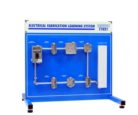 learn electrical wiring protech energy