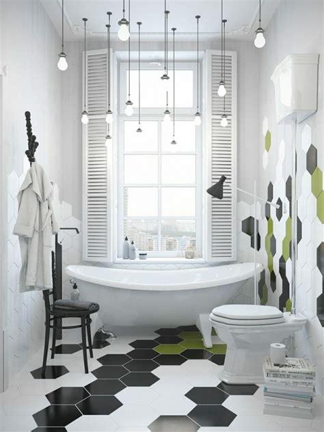scandinavian style wohnen skandinavisch wohnen 50 schicke ideen innendesign m 246 bel