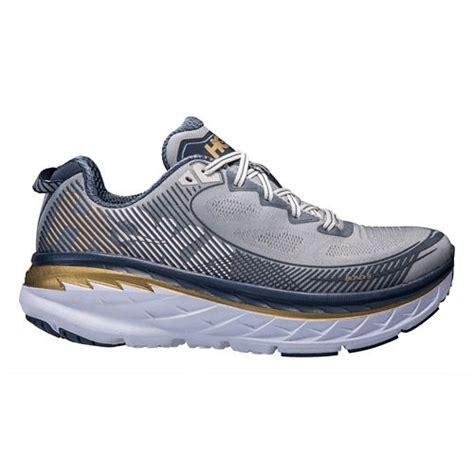 flat running shoes mens flat running shoes road runner sports