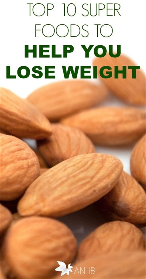 10 Foods To Eat To Lose Weight by Protein Meal Plan To Gain Mass Best Foods To Help