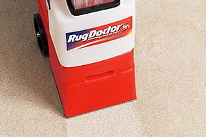 three best buy carpet cleaners for 2014 revealed which news - Which Best Buy Carpet Cleaner 2014