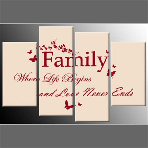 %name Large Tree Template For Wall   Family Tree Template   50  Download Free Documents in PDF, Word, PPT, PSD, Vector, Illustration