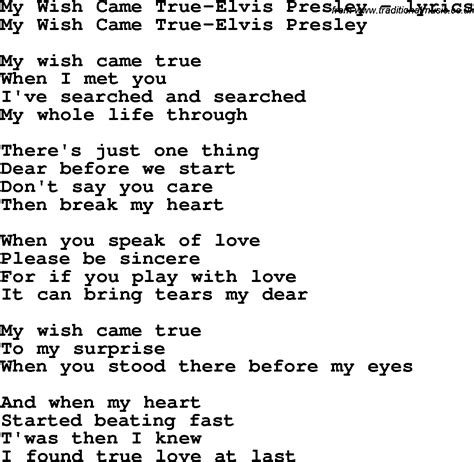my song lyrics my song with lyrics 28 images song lyrics for take my