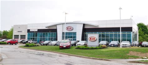 Kia Dealership Akron Ohio New Truck Dealers In Akron Oh Local Akron Oh