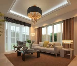 philippines ceiling design elizabeth construction 187 affordable and easy to deal