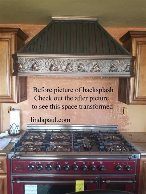 kitchen tile backsplashes pictures kitchen backsplash ideas pictures and installations