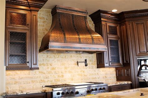 antique brick kitchenclassic kitchens with traditional and brick styled backsplash and traditional cabinet for