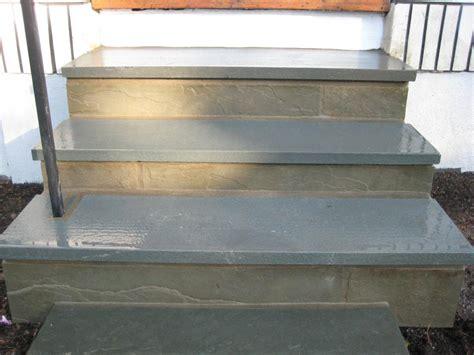 Rebuild Concrete Steps Leading To concrete step repair tips rugdots