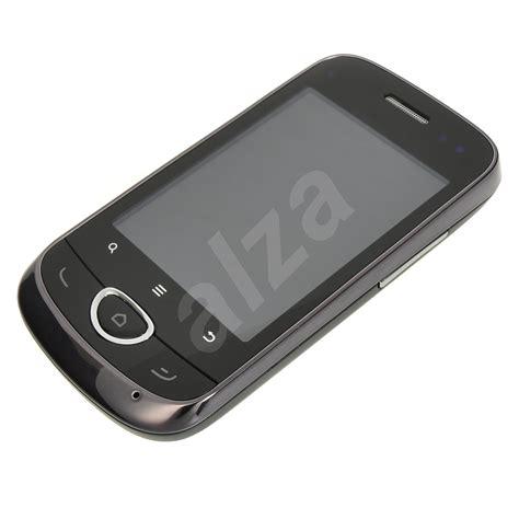 Hp Zte Racer Ii zte racer ii mobiln 237 telefon alza cz