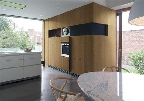 kitchen cabinet veneer shinnoki prefinished wood panel antique oak interior