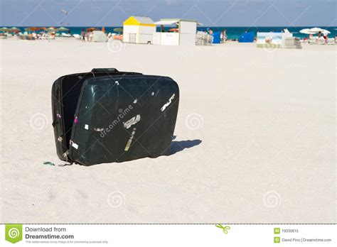 lost bags at united airlines luggage counter editorial lost luggage royalty free stock photo image 19330615