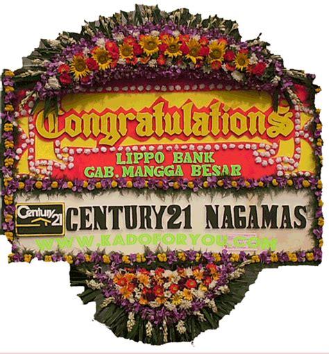 Bunga Papan Flower Board 1 bunga papan congratulations archives toko bunga