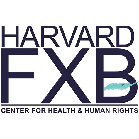 Harvard Human Rights Mba by Screening And Panel The New Barbarianism The Carr