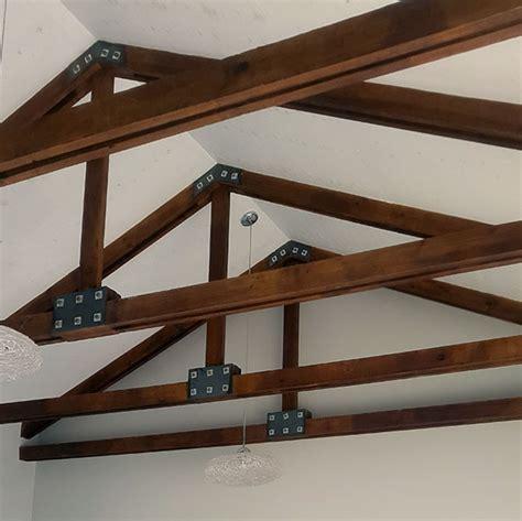 exposed roof trusses roof trusses pretoria timber roof trusses pretoria supplier
