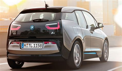 bmw negotiation tips report apple in negotiations to use bmw i3 as basis for