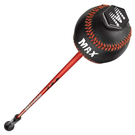 speed swing baseball new speed hitter max momentus sports