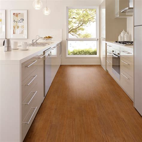 Cheap Eco Friendly Flooring by Cheap Hardwood Flooring For Sale Laminate Flooring Types