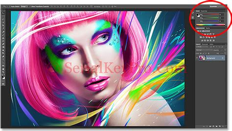 templates for adobe photoshop free download adobe photoshop psd templates free download