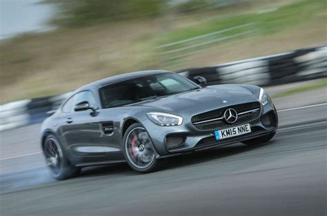 Amg Gts Edition 1 Price by 2015 Mercedes Amg Gt S Edition 1 Uk Review Review Autocar