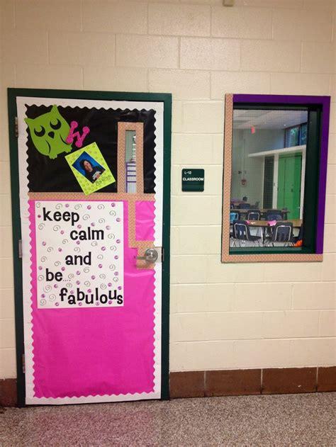 alluring 80 high school classroom door design decoration of best 25 high school decorations