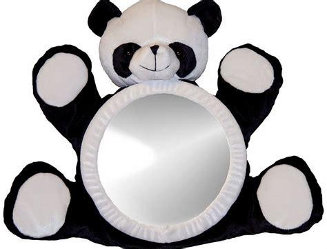 i love my bear swinging crib baby products other i love my bear swinging crib and drape rod