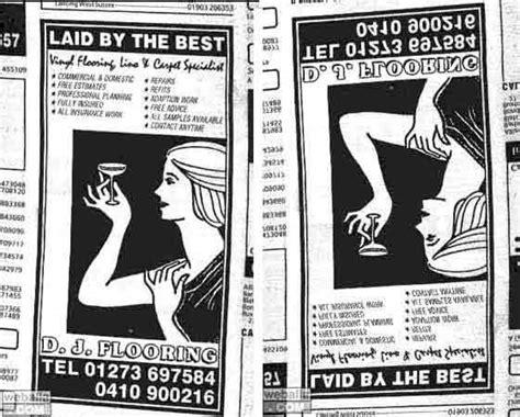 mensajes subliminales sexualidad influencia de los mensajes subliminales de la publicidad