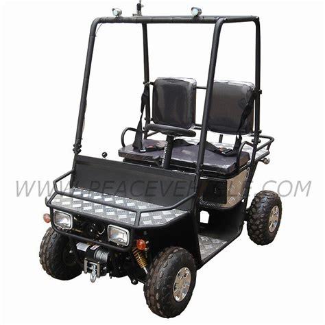 mini utv china 110cc cvt mini utility vehicle utv muv 110a1