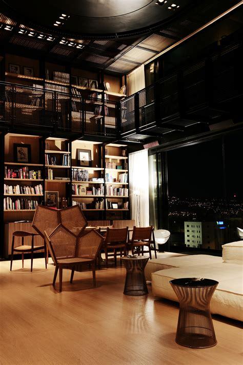 The Apartment Gallery Lebanon Gallery Of N B K Residence 2 Dw5 Bernard Khoury 7