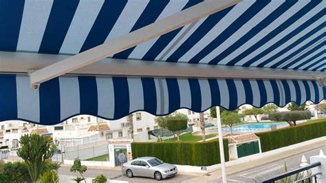 mosquito netting for retractable awnings murcia today blinds 4 u blinds shutters awnings