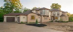 Luxury Homes Columbus Ohio Luxury Home Builders Columbus Ohio House Decor Ideas