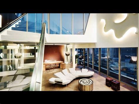 design luxury apartment milan elegant ultra modern luxury penthouse apartment in milan