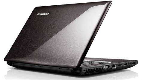 Kipas Laptop Lenovo G470 image of lenovo lenovo g470 notebookspec
