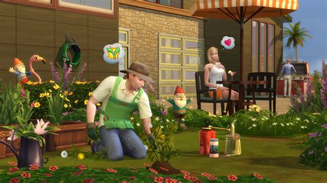 the sims 2 nightlife the sims wiki wikia gardener the sims wiki fandom powered by wikia