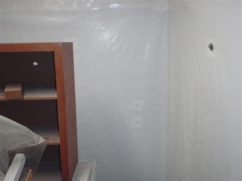 Basement Waterproofing   Bellingham Basement Waterproofed