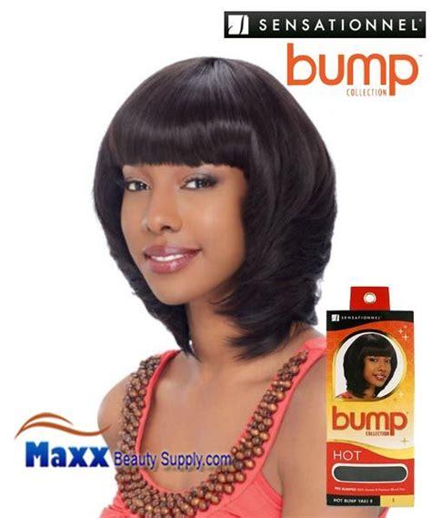 hairstyles with remy bump it hair sensationnel bump collection human hair weave hot bump yaki 8 9 99 maxxbeautysupply com