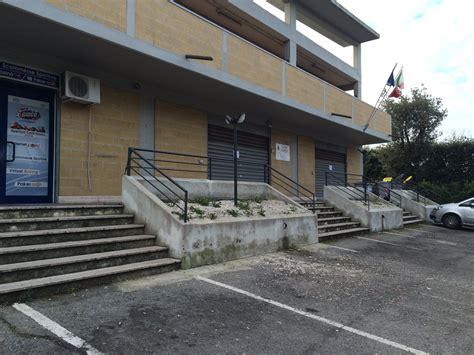ufficio comunale luned 236 18 riapre l ufficio comunale di fregene cronaca