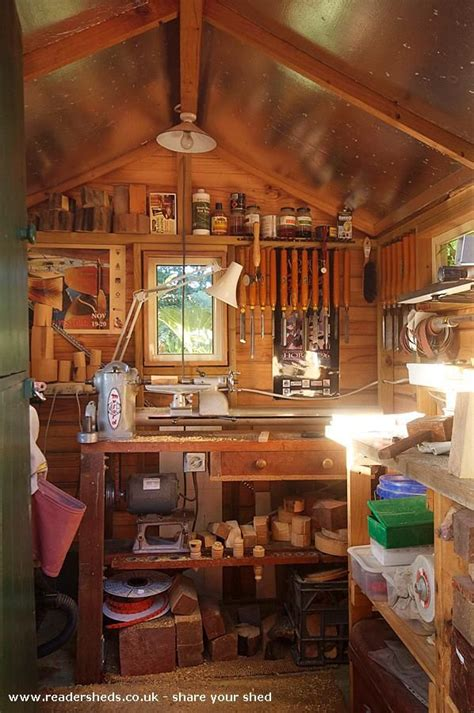 Garden Workshop Ideas 25 Best Ideas About Workshop Shed On Workshop Design Shed Ideas And Shop Storage