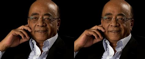top 10 richest black in south africa 2018 top 10 richest american in 2019 with net worth