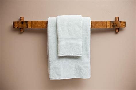 Bathroom Towel Holder Sets Top 15 Bathroom Towel Holder Sets 100 That You Must