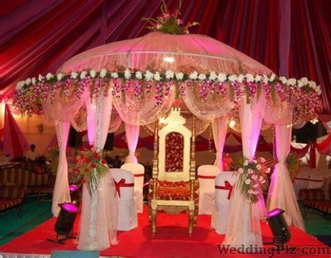 mandap decoration service provider mobile