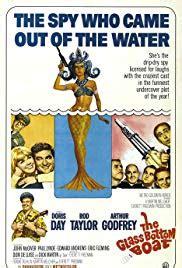 glass bottom boat imdb the glass bottom boat 1966 imdb
