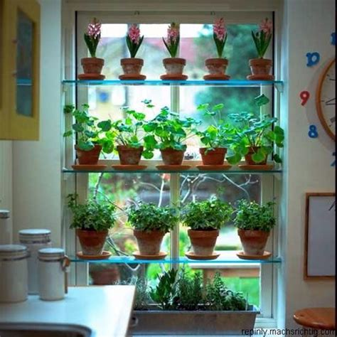 indoor garden ideas 40 smart mini indoor garden ideas bored