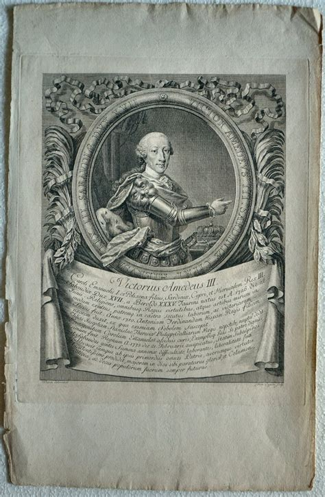libreria antiquaria piemontese victorius amedeus iii libreria antiquaria piemontese