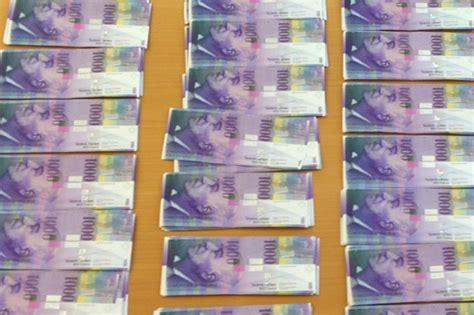 Währungsumrechnung Schweiz W 228 Hrungsumrechnung Schweizer Franken In Baticfucomti Ga