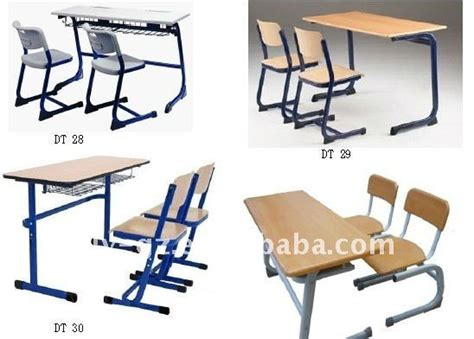 How Much Does A School Desk Cost by High School Furniture Classroom Chairs School Desk Chair